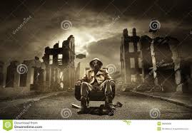 halloween post apocalyptic background apocalypse stock photos images u0026 pictures 7 807 images