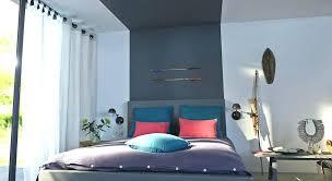 refroidir chambre de culture refroidir chambre de culture peinture deco chambre d co chambre