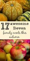 17 awesome devon family events this autumn tin box traveller