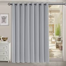 Extra Wide Drapes Fresh Extra Wide Drapes For Patio Doors Door Curtains Best Curtain