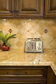 Kitchen Backsplashes Images by 207 Best Backsplashes Images On Pinterest Backsplash Ideas