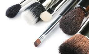 tools for makeup artists faces by april fba cosmetics