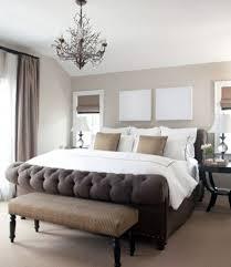 Bedroom Color Ideas For A Moody Atmosphere Interior Design Ideas - Earthy bedroom ideas