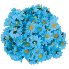 Bright Color Home Decor by Popular Bright Color Flowers Buy Cheap Bright Color Flowers Lots