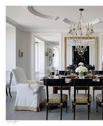 Home Design Gold Version 61 Best Black U0026 Gold Interiors Images On Pinterest Home
