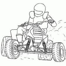 cars coloring pages print coloring pages cars free