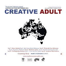 creative home theater 7 1 creative home facebook