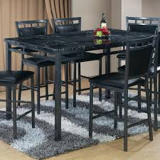 Quality Dining Room Tables Best Quality Furniture Counter Height Dining Table U0026 Reviews Wayfair