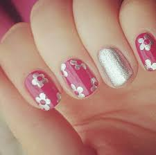 simple red nail designs 27 ideas in pictures stylepics
