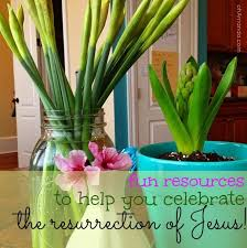 Christian Themed Easter Decorations by 417 Best He Is Risen A Very Christian Easter Paschal