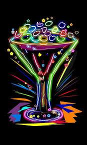 doodle draw app neon doodle draw play store revenue