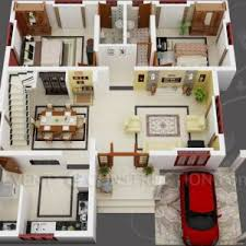 home design 3d ipad upstairs home design 3d upstairs storey house home staging crescendo home