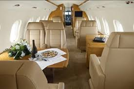 Global Express Interior Bombardier Global Express Xrs For Sale 292599 Avbuyer