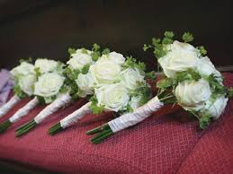 bridal bouquet cost best 25 bridal bouquets ideas on wedding flower