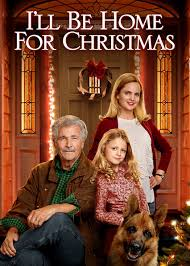 christmas movie marathon on netflix be a fun mum