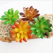 popular artificial plants with flower pots buy cheap artificial