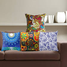 online buy wholesale home decor bohemian from china home decor