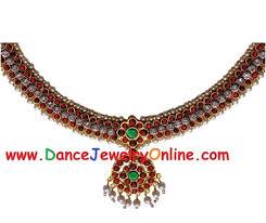costumes necklace jewelry wear choker