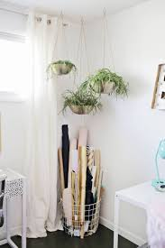 tips for organizing your craft space u2013 a beautiful mess