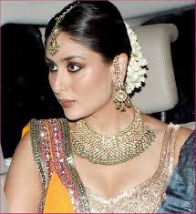 new hairstyles indian wedding top 15 indian bridal makeup hairstyle ideas with pictures trendy