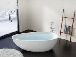 Fixtures A Guide To A WellDesigned Bathroom Handy Blog - Designed bathroom