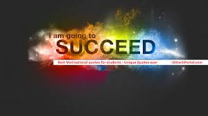 motivational quotes for future success best motivational quotes for students unique quotes ever