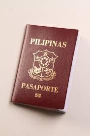 Where To Get Special Power Of Attorney by Dfa Passport Mastercitizen U0027s Blog