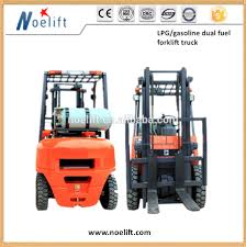 tcm forklift part engine tcm forklift part engine suppliers and