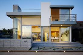designing a home 6 great tips for designing a home homeideasgallery get free