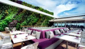 best roof top bars 17 best rooftop bars in miami