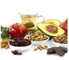7 super power foods to incorporate in your diet now healthy food