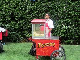 carnival food carts old fashioned carnival food carts food carts