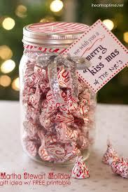 christmas gifts mason jars christmas gift ideas