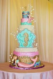 the cakes mermaid cake birthday party and cake pop awesome cake pops