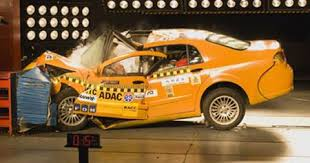 gm sales up in china here are some horrible chinese crash test