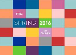 spring color 2016 color trends spring brings calm hues downloads