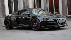 audi germany flag photo collection audi r8 hyper black