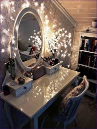 Small Vanity Lights Furniture Amazing Ikea Bathroom Ideas Makeup Vanity Furniture