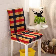 Dining Room Chair Covers Cheap Online Get Cheap Fabric Dining Room Chair Covers Aliexpress Com