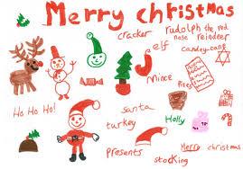 draw u2013 christmas edition mummy loves