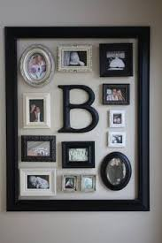 tons of ideas for using frames love these craft things to make