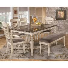 dining room sets with bench modern amazing dining room sets with bench dining room sets with