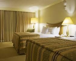 cheap tokyo hotels affordable tokyo hotels