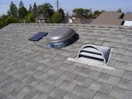 home ventilation service dallas mckinney u0026 fort worth paradigm