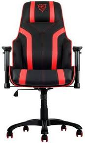 Surround Sound Gaming Chair Tesoro Kuven A1 Pro Real 5 1 Surround Sound Gaming Headset Review