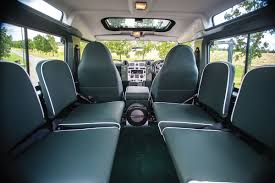 old land rover discovery interior defender heritage le