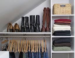 Shallow Closet Organizer - best 25 narrow closet ideas on pinterest narrow closet design