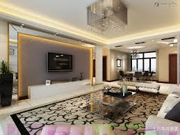 fancy living room home decor on home decor ideas with living room