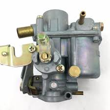 renault dauphine engine carburateur 28 ibs voor renault dauphine 1090 solex type