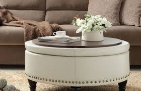 Oversized Coffee Tables by Jumpy Coffee Table Cover Ideas Tags Coffee Table Decor Round